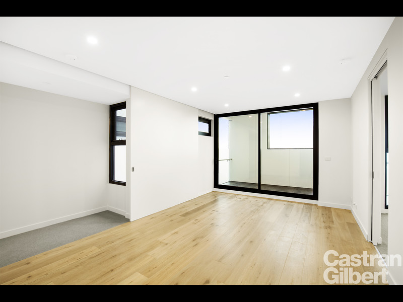 203/730A Centre Road, VIC 3165, aus