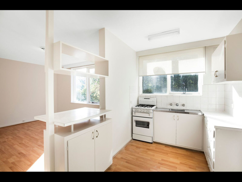 7/42 Morang Road, VIC 3122, aus