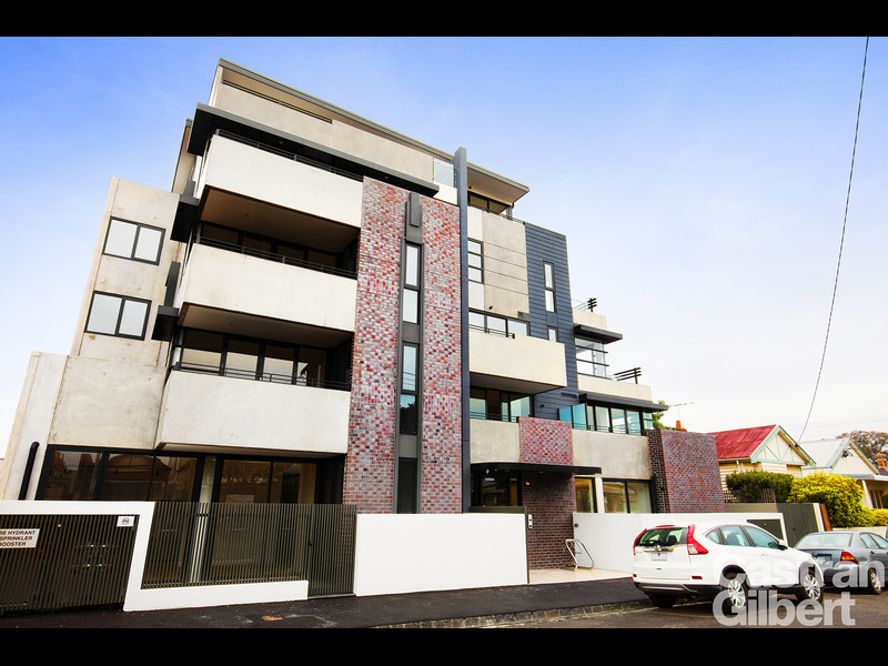 1BED/6-8 Gamble Street, VIC 3057, aus