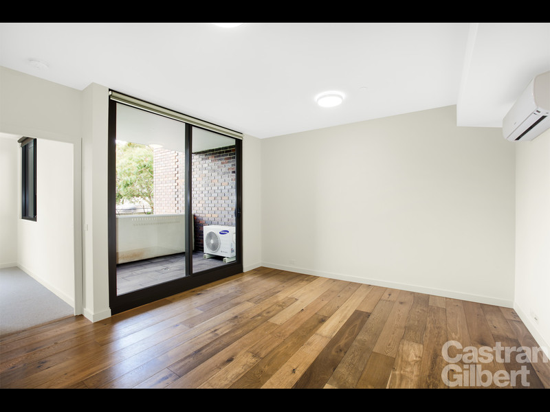 12/4 Wills Street, VIC 3146, aus