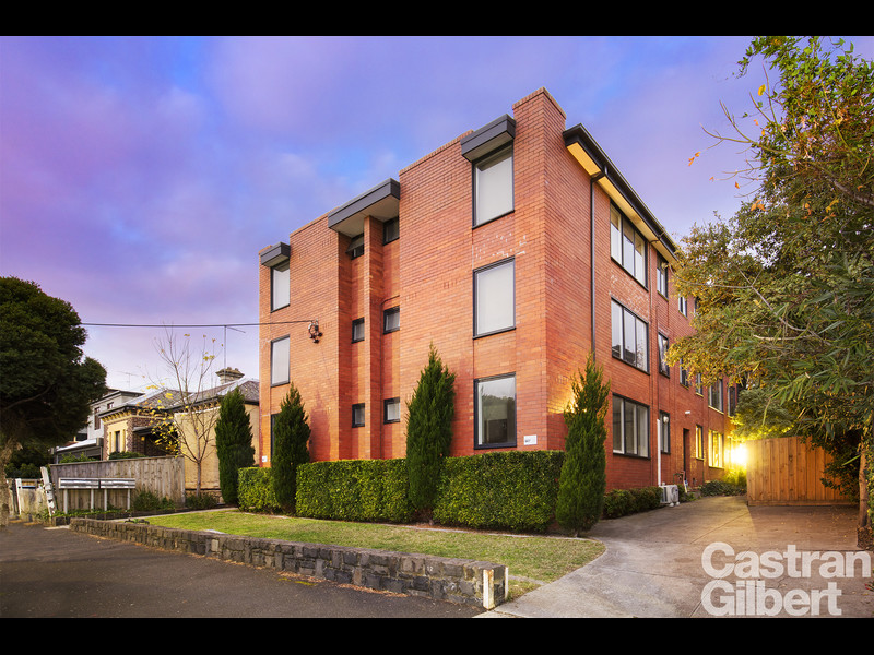 9/12 Normanby Street, VIC 3181, aus
