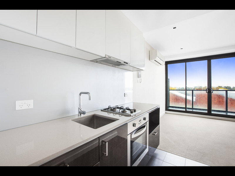 317/839 Dandenong Road, VIC 3145, aus