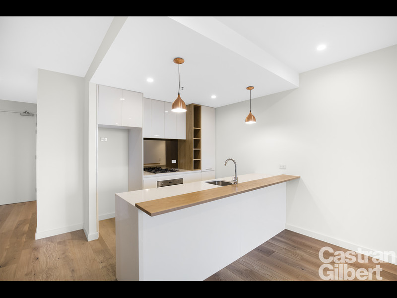 109/14 - 18 Bent Street, VIC 3204, aus