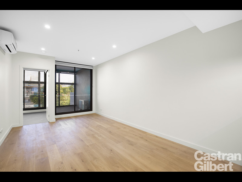 209/14 - 18 Bent Street, VIC 3204, aus