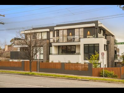 202/994 Toorak Road, VIC 3124, aus