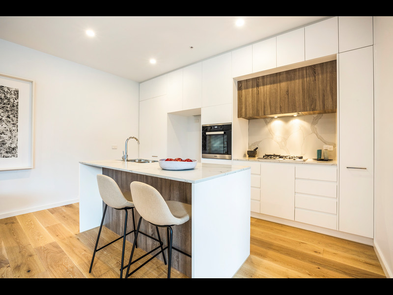 1/687 Glenhuntly Road, VIC 3162, aus