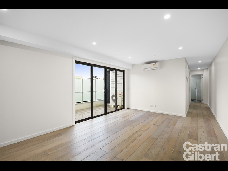 102/495 South Road, VIC 3204, aus
