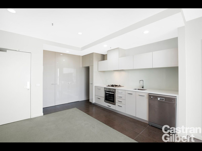 608/8 Breavington Way, VIC 3070, aus