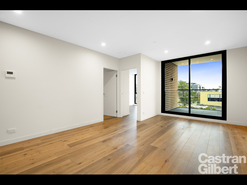 304/7 Red Hill Terrace, VIC 3109, aus