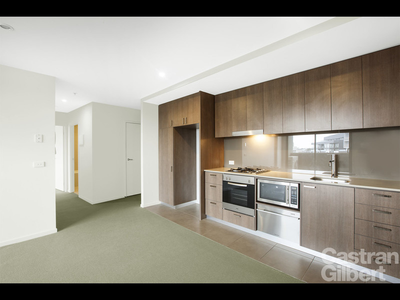 602/597 Sydney Road, VIC 3056, aus