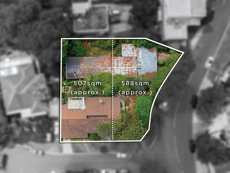 5 Glover Court, VIC 3142, aus