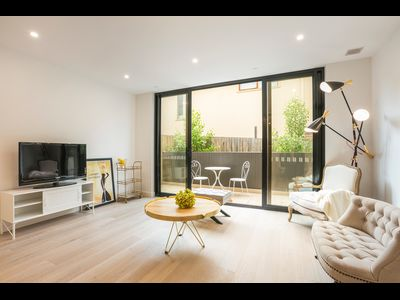 G07/994 Toorak Road, VIC 3124, aus