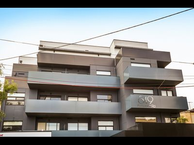 5/849 Burwood Road, VIC 3123, aus
