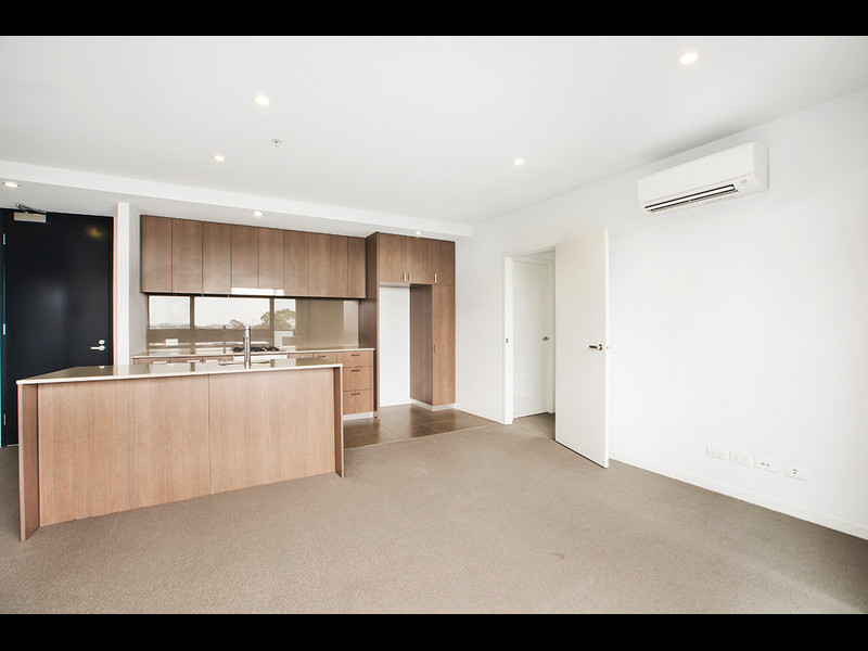 616/597 Sydney Road, VIC 3056, aus