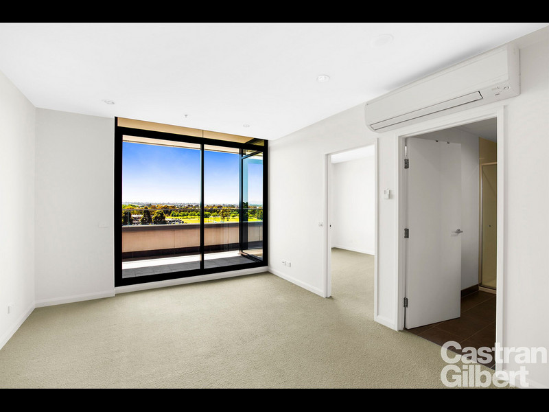 403/8 Breavington Way, VIC 3070, aus