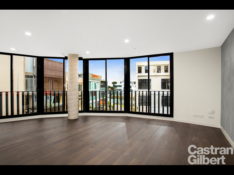 213/107-109 McLeod Road, VIC 3197, aus