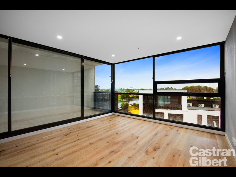 315/107 - 109 McLeod Road, VIC 3197, aus