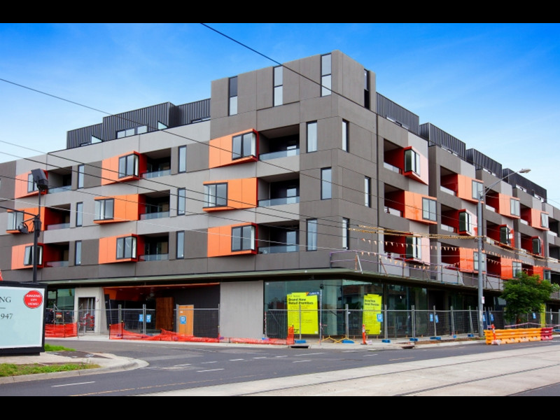 310/39 - 41 Keilor Road, VIC 3040, aus