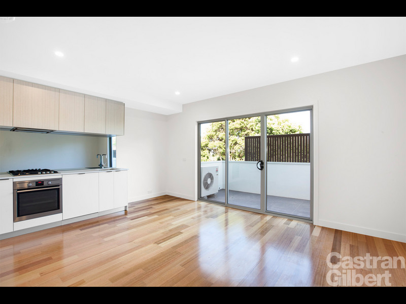 106/303 - 305 Huntingdale Road, VIC 3148, aus