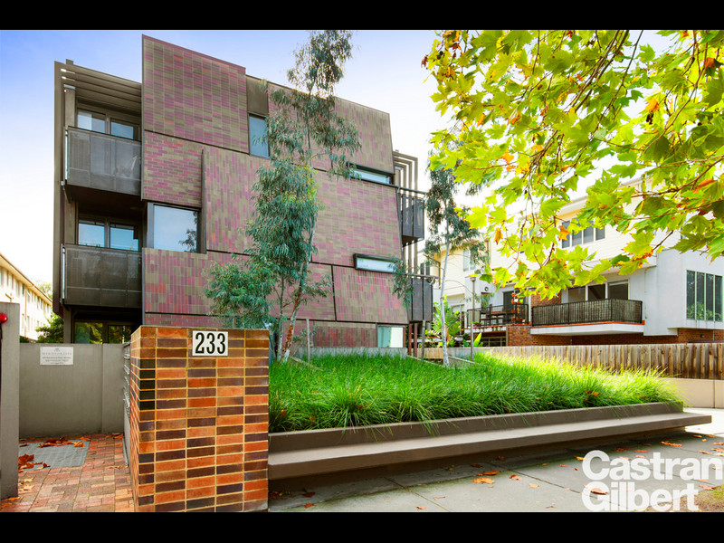 304/233 Dandenong Road, VIC 3181, aus