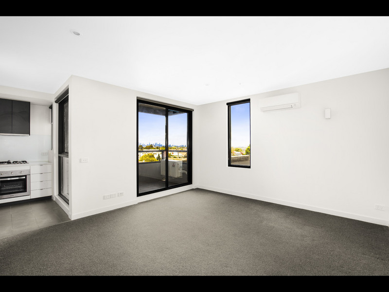 312/39-41 Keilor Road, VIC 3040, aus