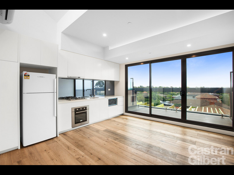 310/658 Centre Road, VIC 3165, aus