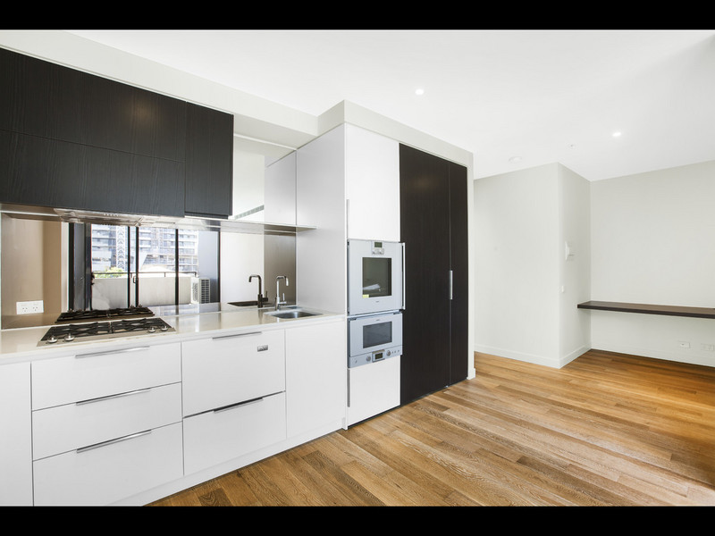 203/9 Darling Street, VIC 3141, aus