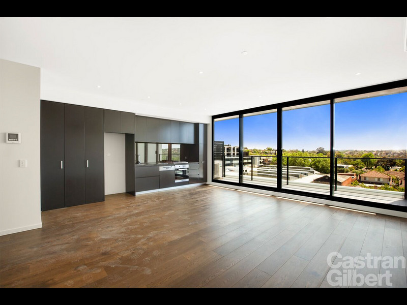403/36 Bonview Road, VIC 3144, aus