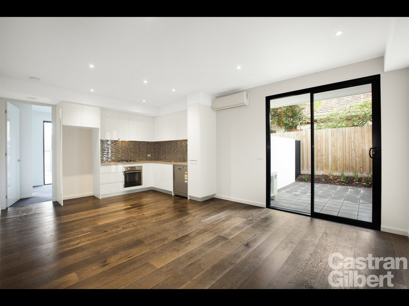 G11/121 Murrumbeena Road, VIC 3163, aus