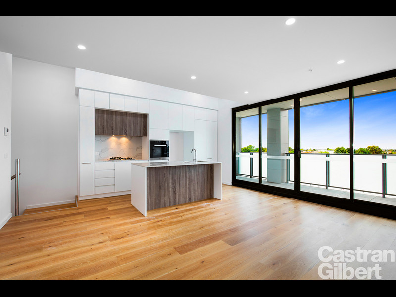 207/687 Glen Huntly Road, VIC 3162, aus