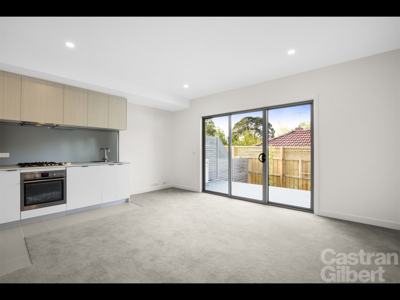 G02/303 - 305 Huntingdale Road, VIC 3148, aus