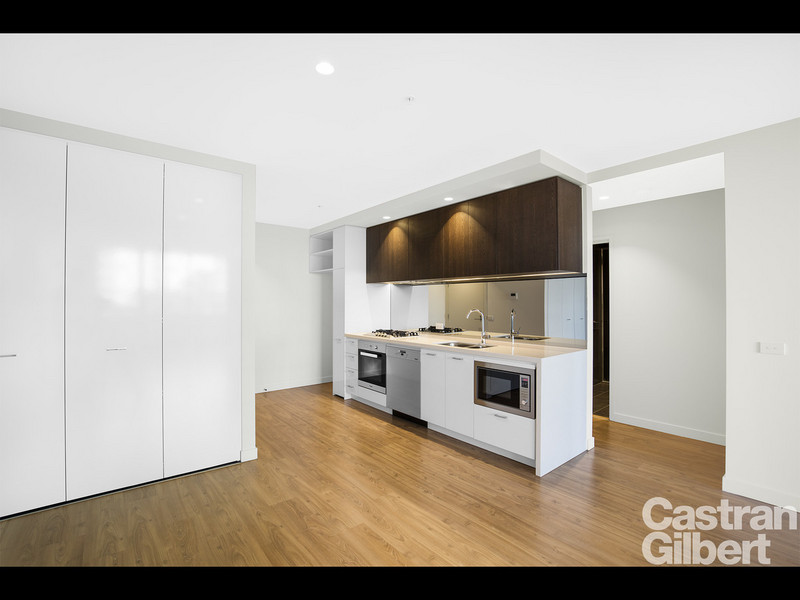 309/8-12 Hepburn Road, VIC 3108, aus