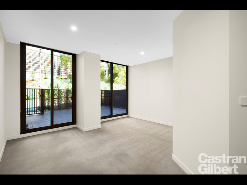 7/1 Grosvenor Street, VIC 3108, aus