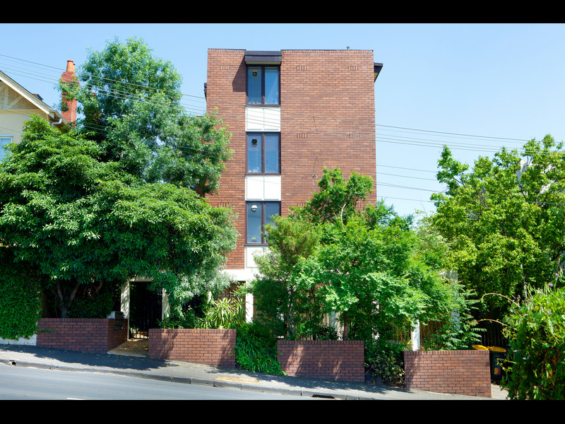 4/949 Punt Road, VIC 3141, aus