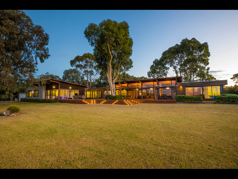 52 Sandy Point Road, VIC 3927, aus