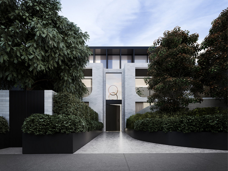 292-294 Hawthorn Road, VIC 3162, aus