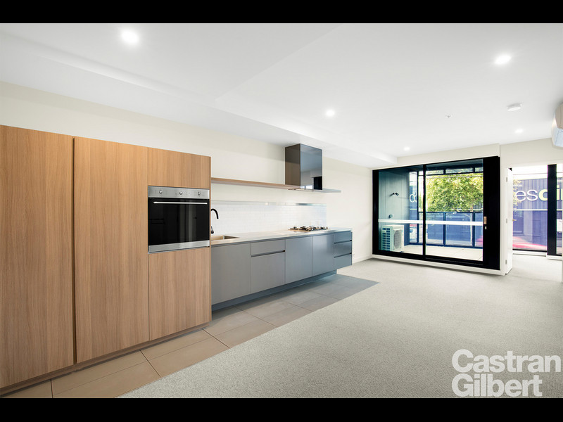 105/136 Burnley Street, VIC 3121, aus
