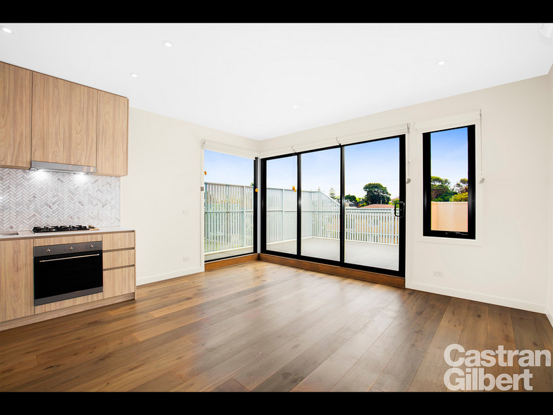 201/681 Inkerman Road, VIC 3161, aus