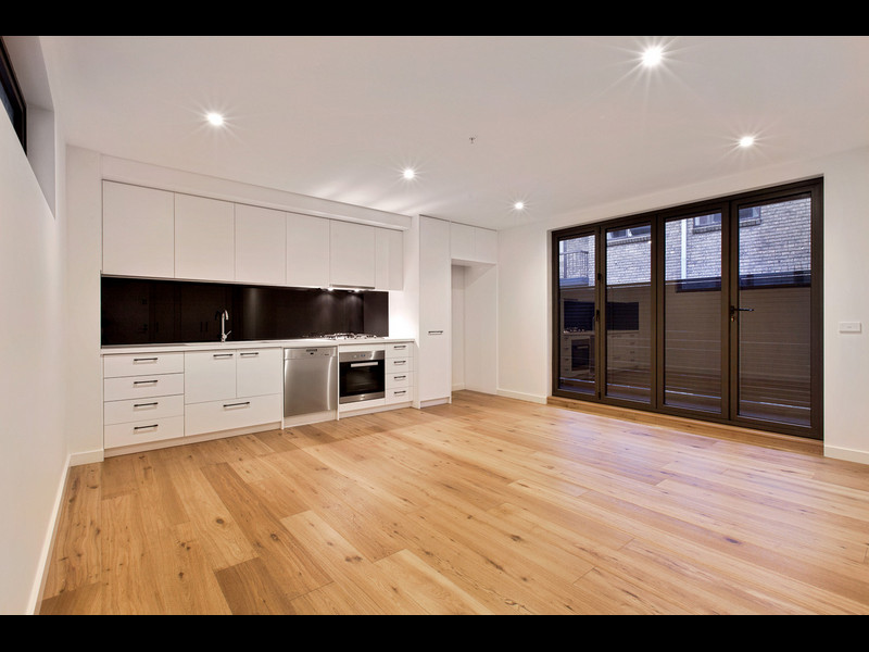 5/23 Irving Avenue, VIC 3181, aus