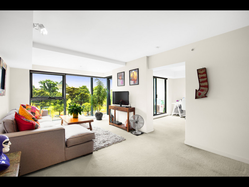 605/2-14 Albert Road, VIC 3205, aus