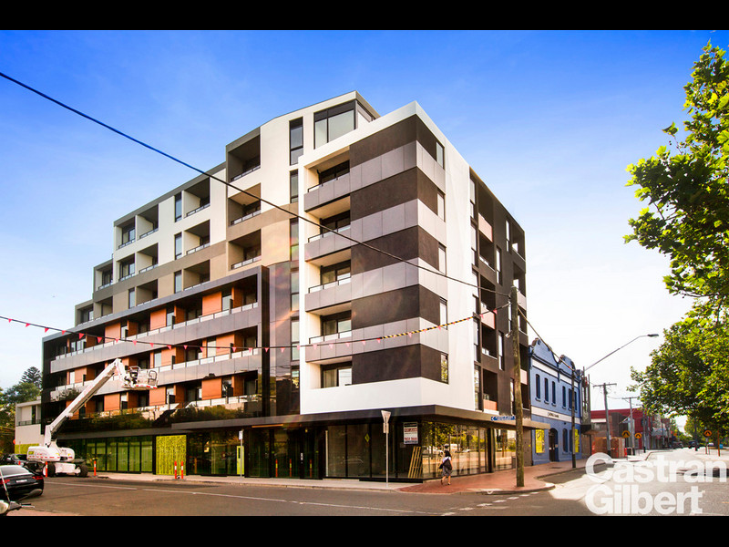 306/2a Clarence Street, VIC 3145, aus