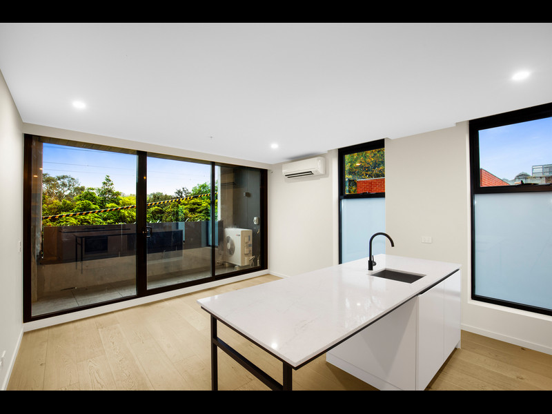 105/29-31 Queens Avenue, VIC 3122, aus