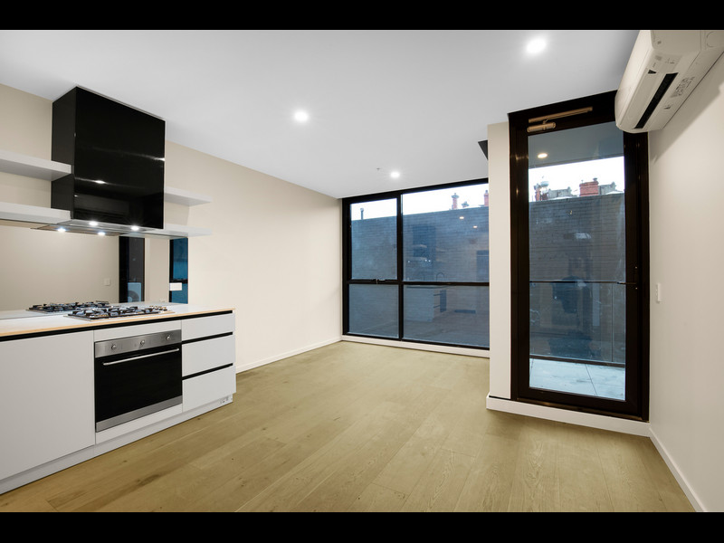 107/29-31 Queens Avenue, VIC 3122, aus