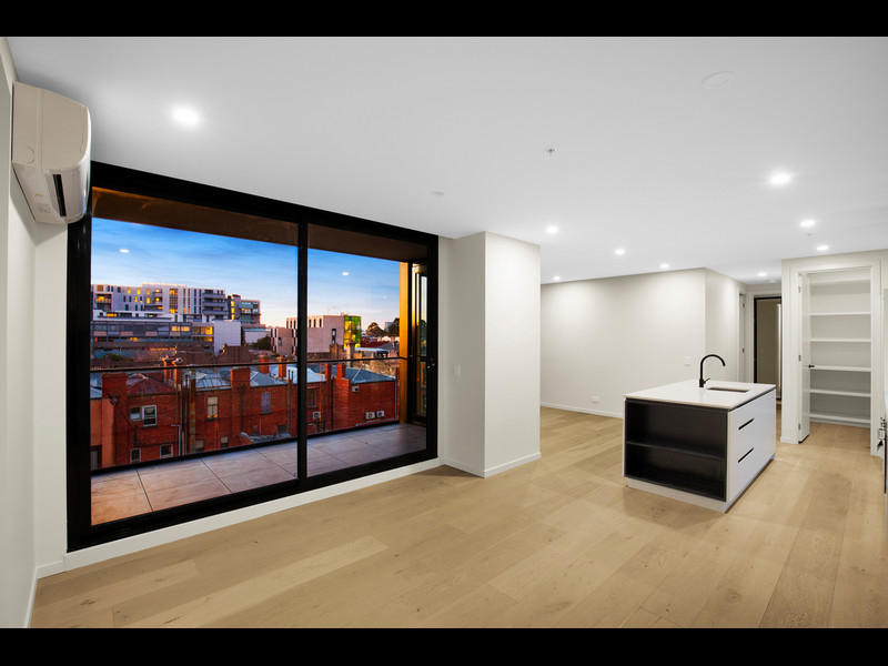 506/29-31 Queens Avenue, VIC 3122, aus