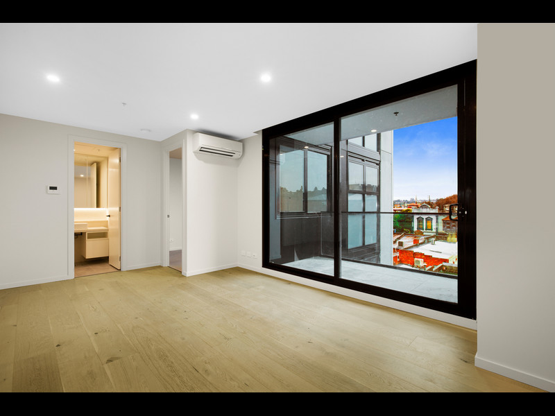 306/29-31 Queens Avenue, VIC 3122, aus