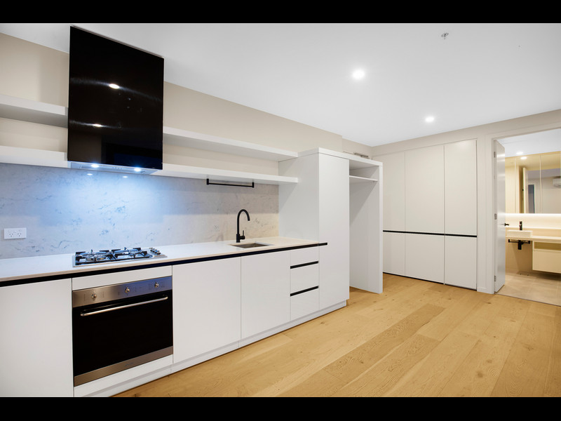 G06/29-31 Queens Avenue, VIC 3122, aus