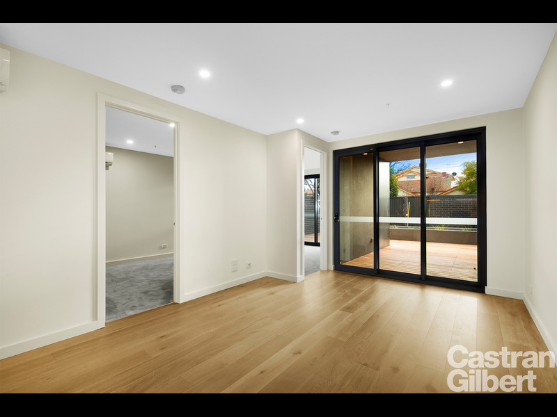 12/143 - 147 Neerim Road, VIC 3163, aus