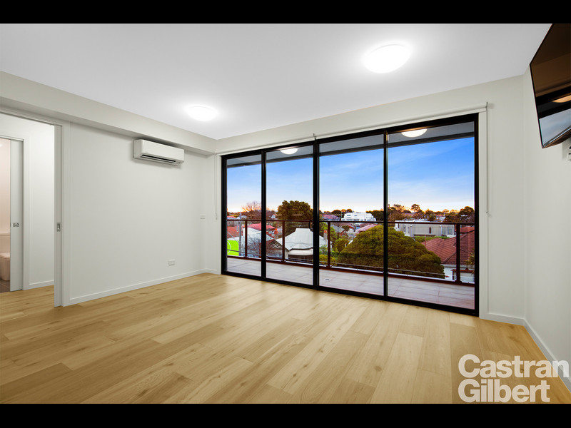 201/103 Grange Road, VIC 3163, aus