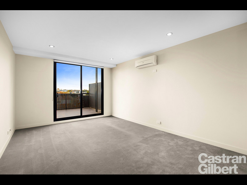 308/339 Burnley Street, VIC 3121, aus