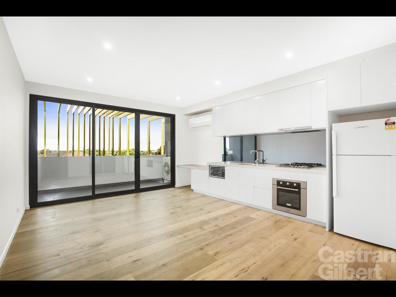 213/658 Centre Road, VIC 3165, aus